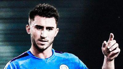 Highlights Man City vào chung kết Cúp Ngoại hạng châu Á