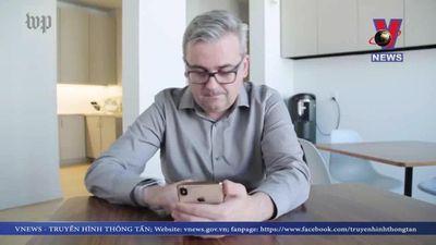 Đảng Dân chủ Mỹ kêu gọi điều tra ứng dụng 'lão hóa' FaceApp