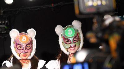 Nhật Bản thúc đẩy 'mạng lưới thanh toán tiền ảo quốc tế'