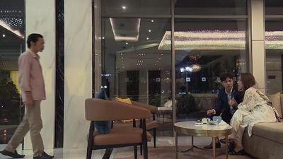 'Về nhà đi con' tập 69: Ông Sơn tức giận khi bắt gặp Vũ ngoại tình với Nhã