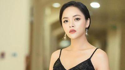 Đăng ảnh Vũ ngoại tình với Nhã, Thu Quỳnh ám chỉ chồng cũ?
