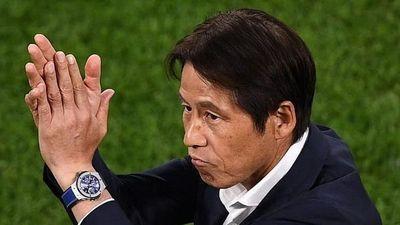 HLV Nishino sẽ dự khán trận đấu của Văn Lâm tại Thai League