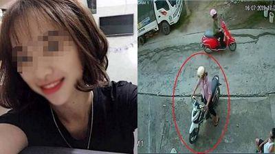 Tìm thấy người phụ nữ mất tích ở Điện Biên trong tình trạng hoảng loạn