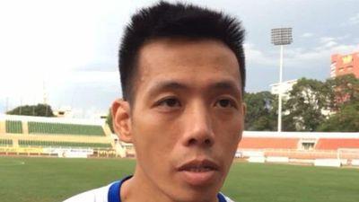 Văn Quyết: 'CLB Sài Gòn là đối thủ rất khó chơi'