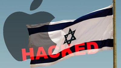 Xuất hiện công cụ gián điệp từ Israel hack iCloud dễ dàng