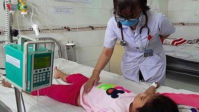 Những điều cần biết về dịch' sốt xuất huyết' đang vào mùa bùng phát