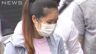 Du học sinh bị bắt giữ vì mang 360 quả trứng vịt lộn và 10kg nem chua sang Nhật
