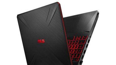3 laptop gaming đáng mua nhất trong tầm giá dưới 20 triệu