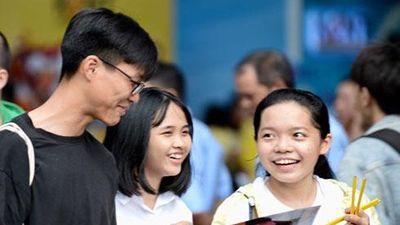 4 điều tân sinh viên cần lưu ý nếu không muốn lỡ dở việc học