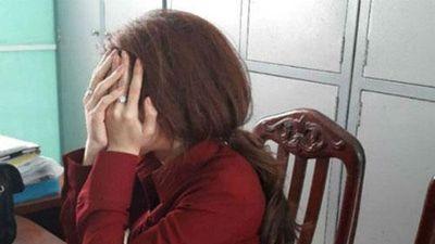 Giải mã tâm lý tội phạm: Siêu mẫu 'tung chiêu' trả thù đời