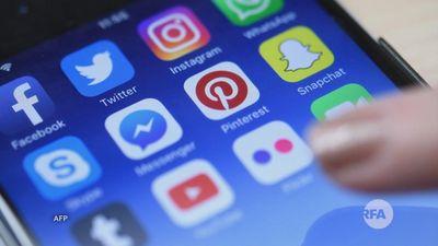 Xây dựng mạng xã hội 'made in Vietnam' dễ hay khó?