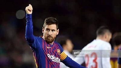Vì đâu mà Barcelona phải 'ôm hận' xứ Basque trong trận mở màn