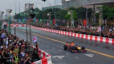 Chi 50-100 triệu mua vé xem đua F1 ở Việt Nam được gì đặc biệt?