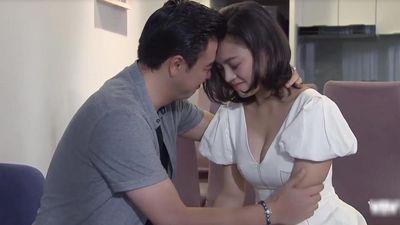 'Về nhà đi con' ngoại truyện tập cuối: Quốc cầu hôn Huệ, Thư có thai