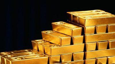 Giật mình kho báu vàng mất tích bí ẩn nhất mọi thời đại