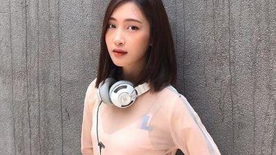 Nghe 'Sóng gió' phiên bản lạ của hot girl The Voice Juky San