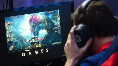 Game thủ 'đánh' giải kiếm triệu USD, nhưng đối mặt rủi ro sức khỏe