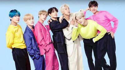 BXH World Album trên Billboard tuần này: BTS vẫn chiếm ưu thế, EXO có hai đại diện lọt top