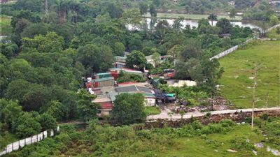 Bản tin Bất động sản Plus: Kinh doanh bết bát Licogi 'sa lầy' tại Dự án KĐT mới Thịnh Liệt