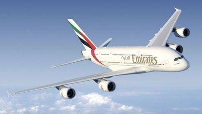 Trải nghiệm chuyến bay ngắn nhất thế giới