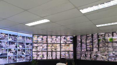 Hơn 1.600 tỷ để kết nối lưới 'mắt thần' tại TP.HCM
