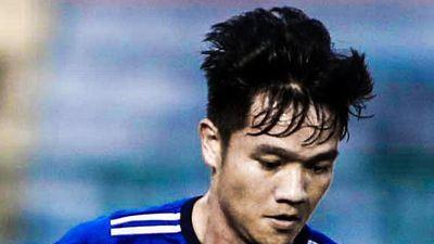 Highlights CLB Quảng Nam thắng đội Khánh Hòa 4-2