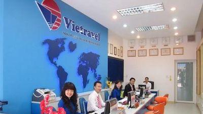 Mổ xẻ năng lực tài chính của ông chủ hãng bay mới Vietravel Airlines