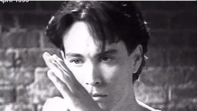 Cái chết bí ẩn trên trường quay của con trai Lý Tiểu Long