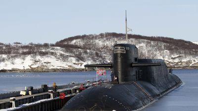 Hải quân Nga nhận 6 tàu ngầm mới trong năm 2020, số lượng lớn nhất thời hậu Liên Xô