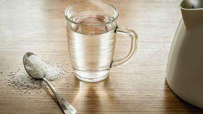Tuyệt chiêu chữa nấm miệng cực nhanh không cần dùng thuốc