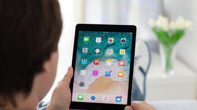 Dòng iPad tồn tại gần 10 năm sắp bị Apple 'khai tử'