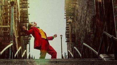 Phim Joker: Thế giới đen tối của Arthur Fleck qua 21 khung hình