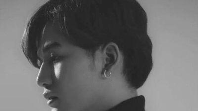'Lịm người' với MV one shot đầy giằng xé của 'hoàng tử ballad' Ali Hoàng Dương