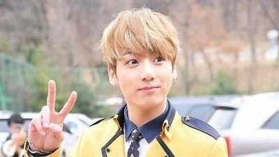 Trường của Jungkook (BTS) hay ở đâu có đồng phục đẹp nhất Hàn Quốc?