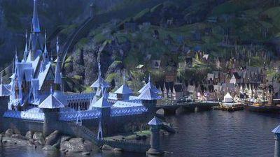 'Frozen 2' tung trailer cuối cùng: Theo chân Anna và Elsa đi tìm những ẩn số mới!