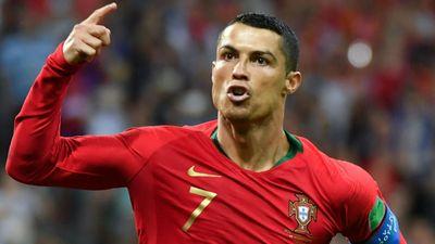 Ronaldo ghi 700 bàn trong sự nghiệp bằng những cách nào