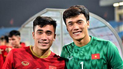 Bốc thăm SEA Games 30: U22 Việt Nam không ngại bảng tử thần