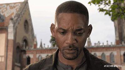 Loạt vai diễn để đời của Will Smith sau 30 năm diễn xuất