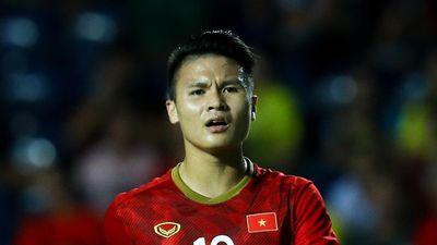Vì sao vé trận lượt về Việt Nam - Indonesia bán một tiếng không hết?