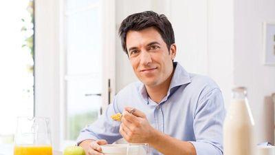 Những món ăn nam giới dùng thường xuyên giúp tăng cường sinh lý