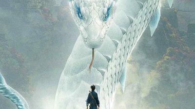 White Snake: Sau 'Na Tra', đến lượt Bạch Xà mang hoạt hình Trung Quốc vươn ra thế giới