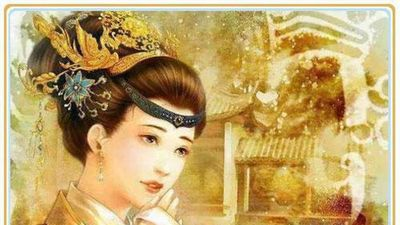 CLIP: Chân dung vị công chúa duy nhất trong lịch sử Trung Quốc giết vua cha đoạt vị
