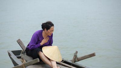 MV về tình mẫu tử của ca sĩ Thanh Tài lấy nước mắt người xem