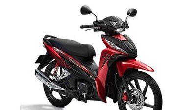 Đánh giá Honda Wave RSX 2019: Xe số giá rẻ đáng mua bậc nhất tại Việt Nam