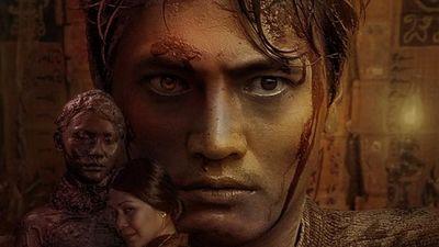 'Thất Sơn tâm linh' sang Malaysia: Khán giả trên 13 tuổi có thể xem nhưng phim bị cắt thêm 2 phút