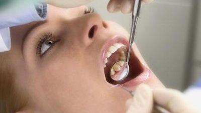 Bác sĩ bị cấm hành nghề vì khiến bệnh nhân tử vong khi nhổ răng