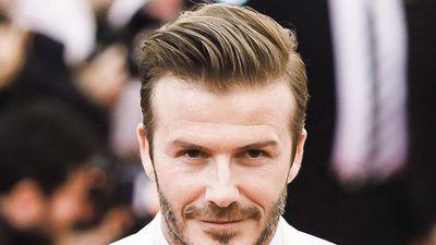 Đội của Beckham hé lộ sân mới có kinh phí gần một tỷ USD