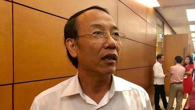 Thiếu tướng Sùng A Hồng: Đề nghị truy tố 9 đối tượng trong vụ án sát hại nữ sinh giao gà