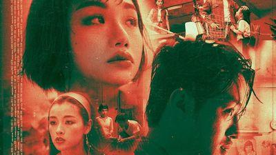 Lời bài hát 'Giá như cô ấy chưa xuất hiện' của Miu Lê