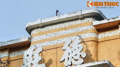 Giải mã bất ngờ 'con đường tơ lụa' nổi tiếng nhất Việt Nam